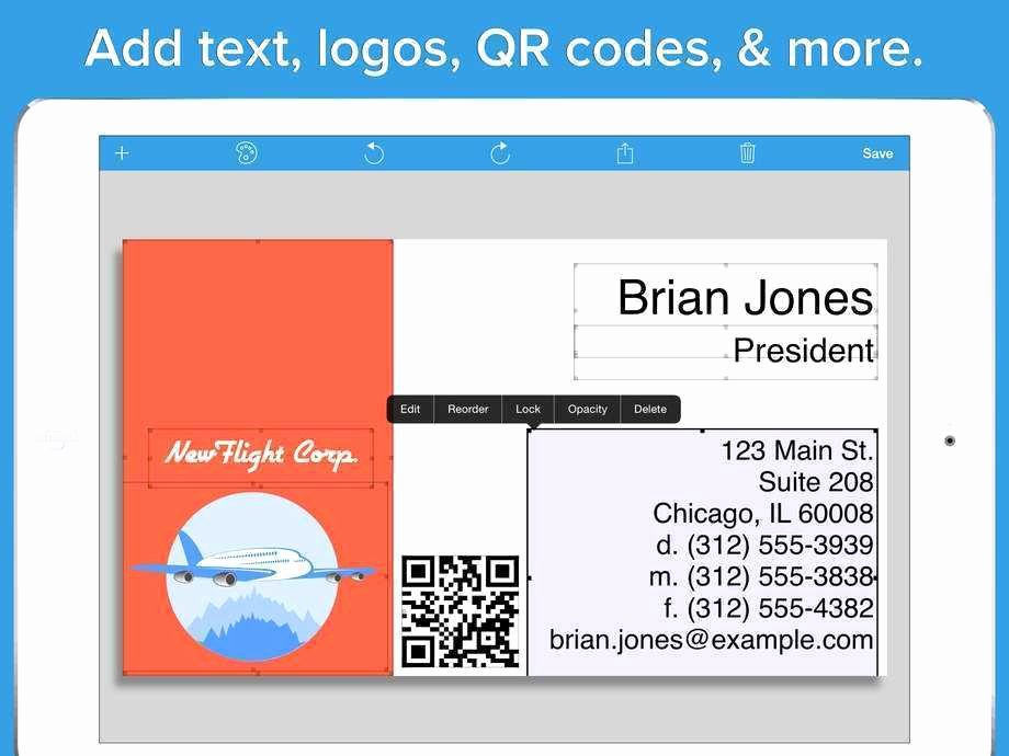 10 Awesome Avery Template Business Cards
