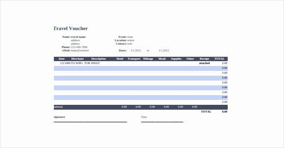 10 Google Sheets Templates – Free Sample Example format