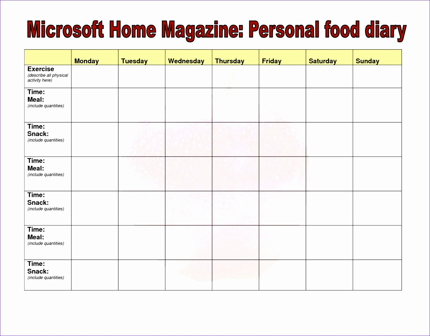 12 Football Squares Template Excel Exceltemplates