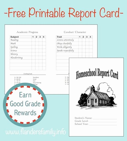 17 Best Images About Homeschool On Pinterest