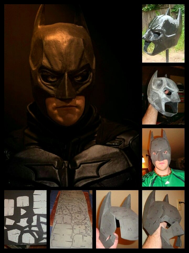 183 Best Images About Halloween 2016 Batman Beyond On