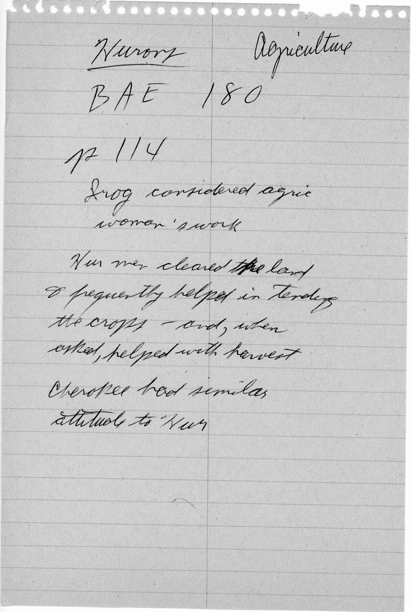 24 Of Handwritten Receipt Template for Word