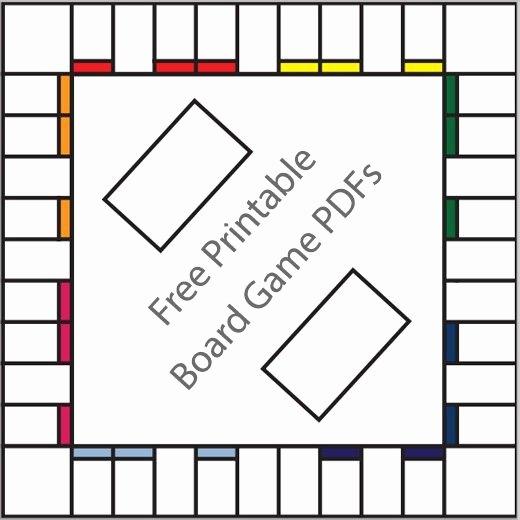 25 Best Ideas About Math Board Games On Pinterest