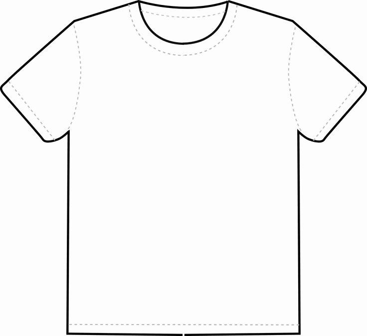 25 Best Ideas About T Shirt Design Template On Pinterest