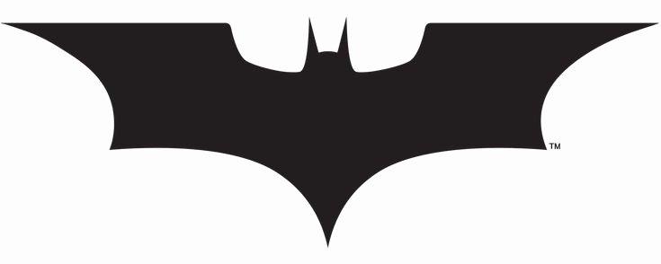 25 Ideias Exclusivas De Batman Logo Png No Pinterest