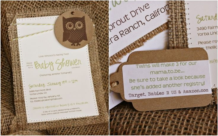 28 Best Best Wedding Invitation Ideas Images On Pinterest