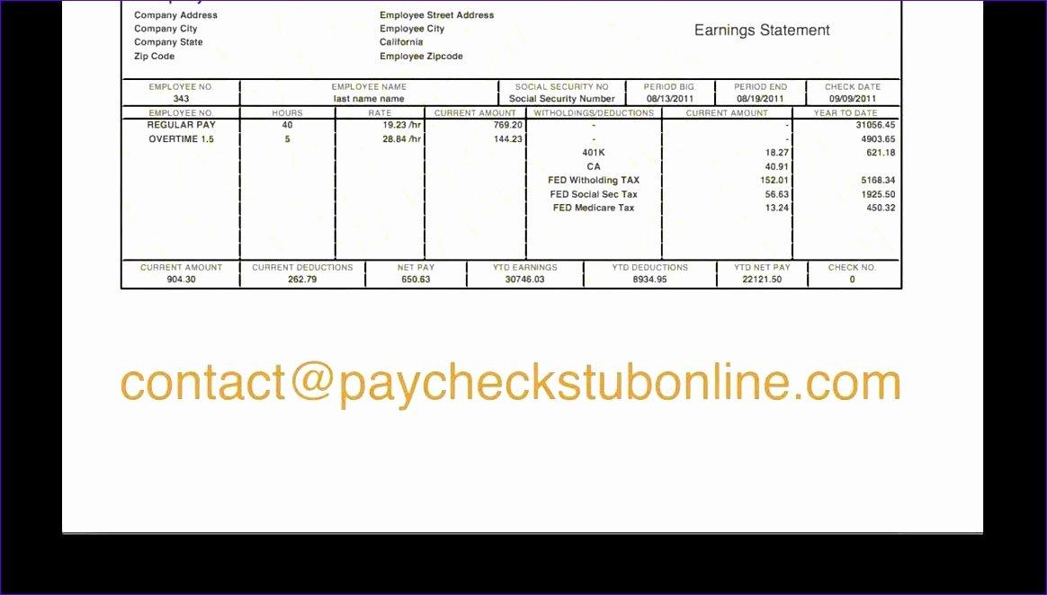 6 1099 Excel Template Exceltemplates Exceltemplates