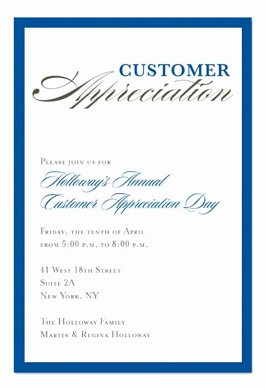 7 Mary Kay Invitation Templates Yimay