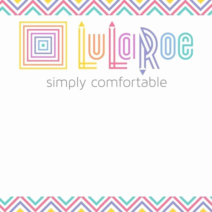 89 Best Lularoe Background Images On Pinterest