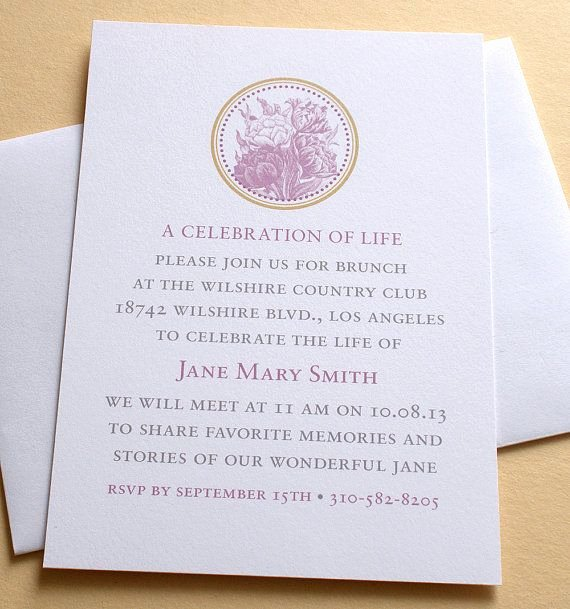 90 Best Images About Funeral Programmes On Pinterest