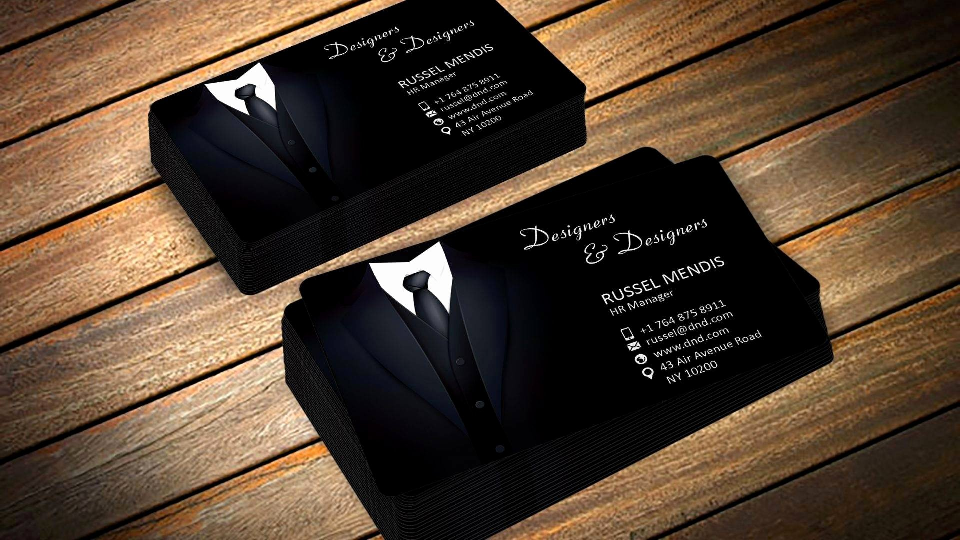 93 Ibm Business Cards Template Ibm Business Card