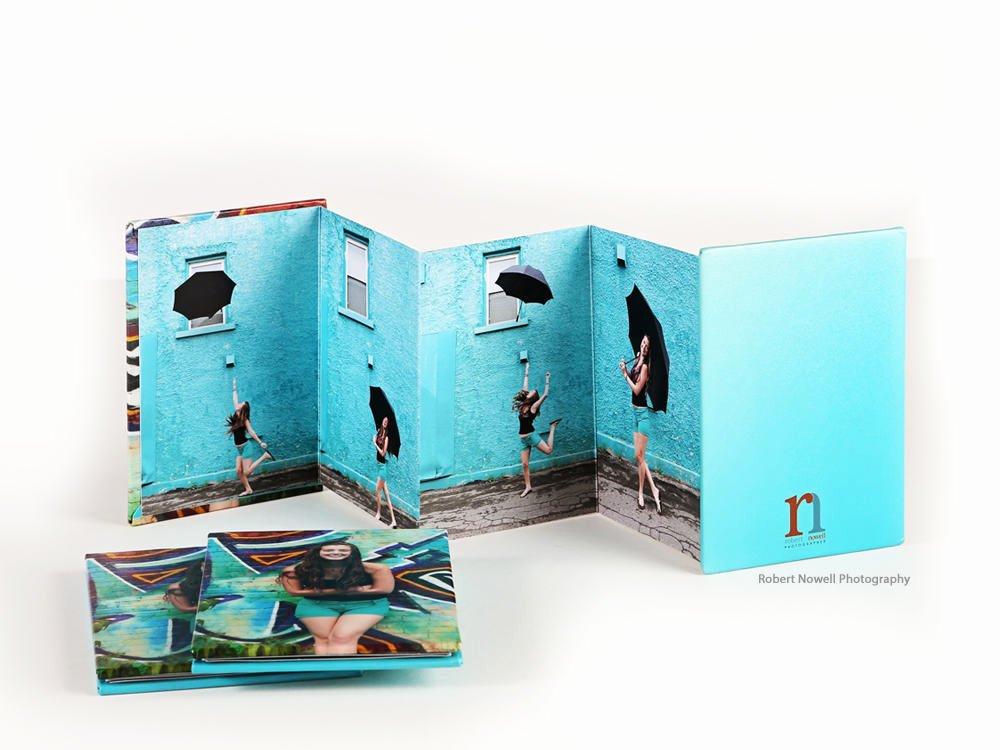 Accordion Brag Book Gta Imaging