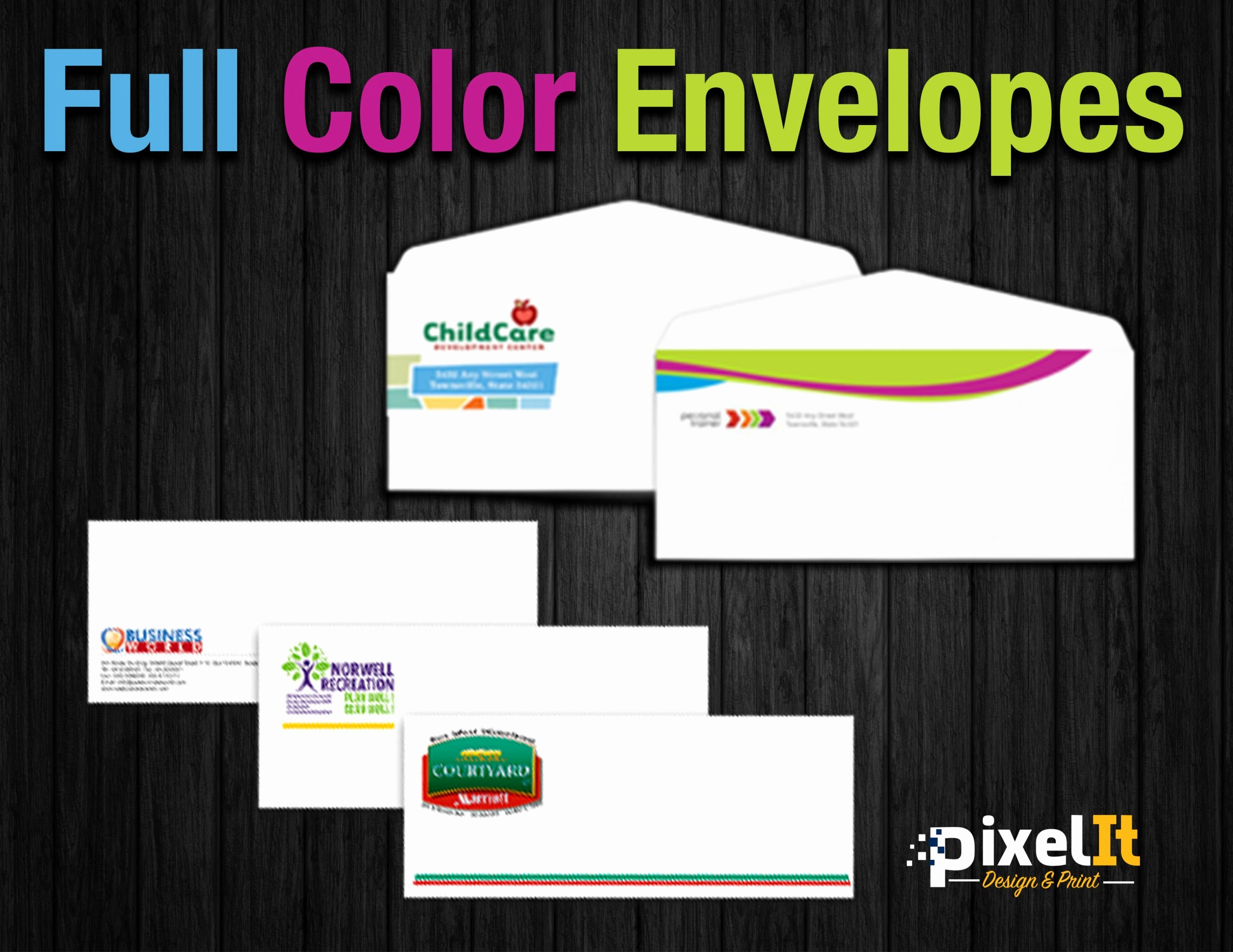 Advocare Business Card Template Hq Advocare Business Cards
