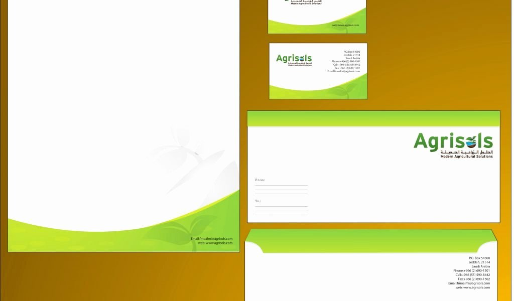 Avery Business Card Template 8871 Choice Image Business