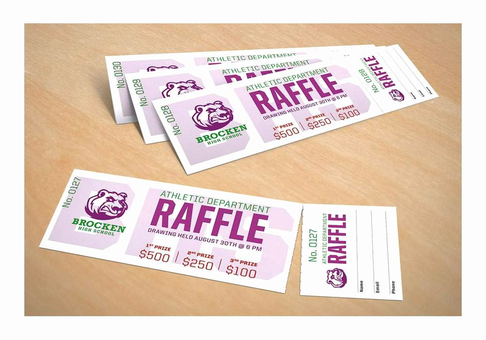 Avery Raffle Tickets Wylewe32 痞客邦