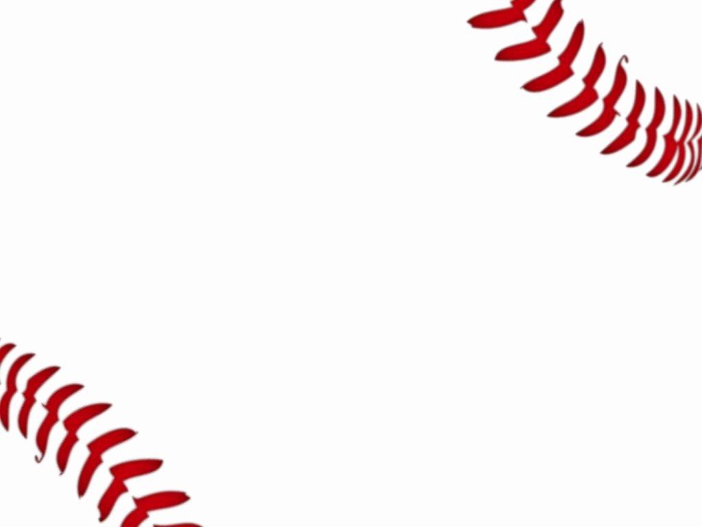 Baseball Invitation Template Cobypic