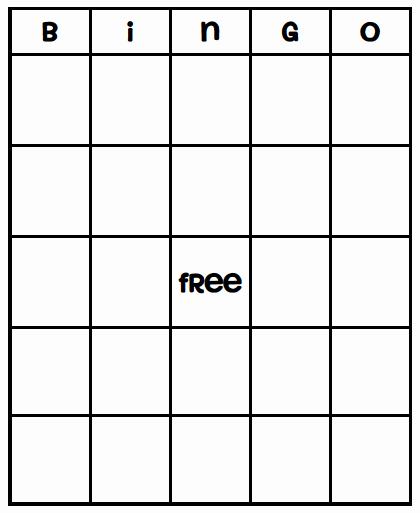 Best 25 Bingo Games Ideas On Pinterest