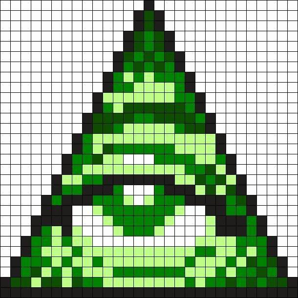 Best 25 Minecraft Pixel Art Ideas On Pinterest