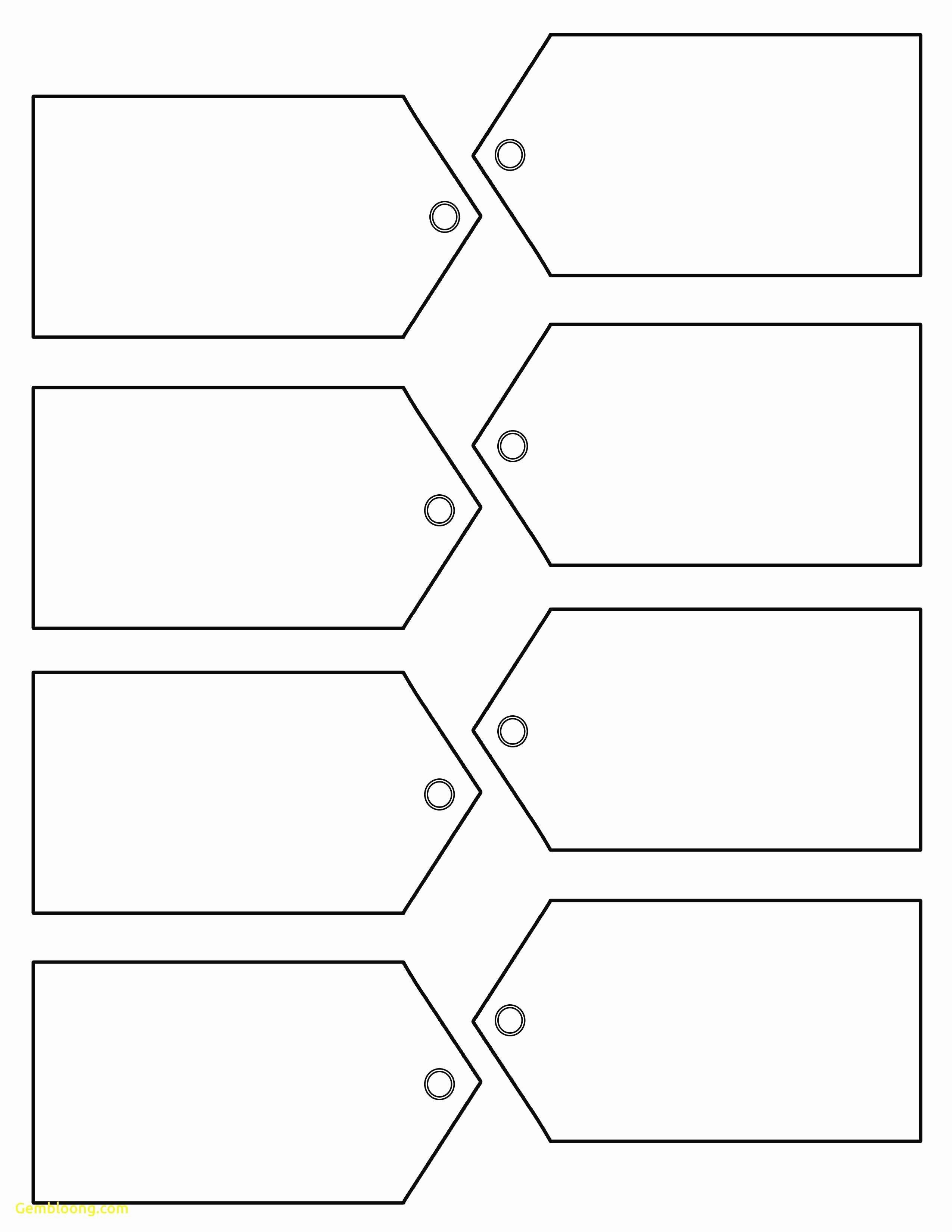Best Avery 2x4 Label Template Indesign