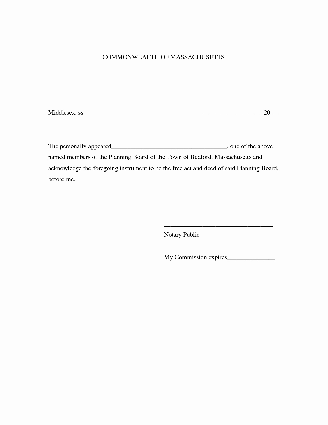 Best S Of Notary forms Product Sample Notary forms