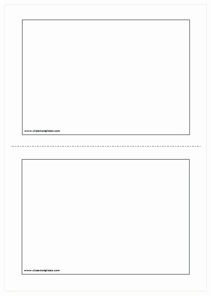 Blank Playing Card Template Deck Cards Box Example Pdf