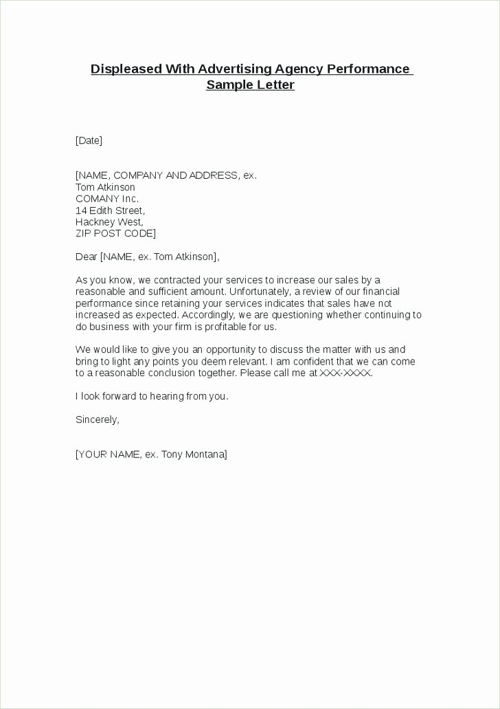 Bonus Letter Employee Template 9 Professional Including