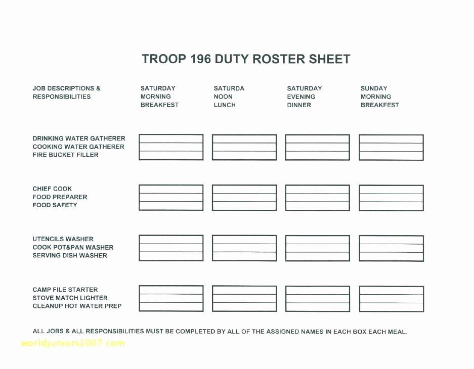 Boy Scout Calendar Template Patriots Path Council Scouts