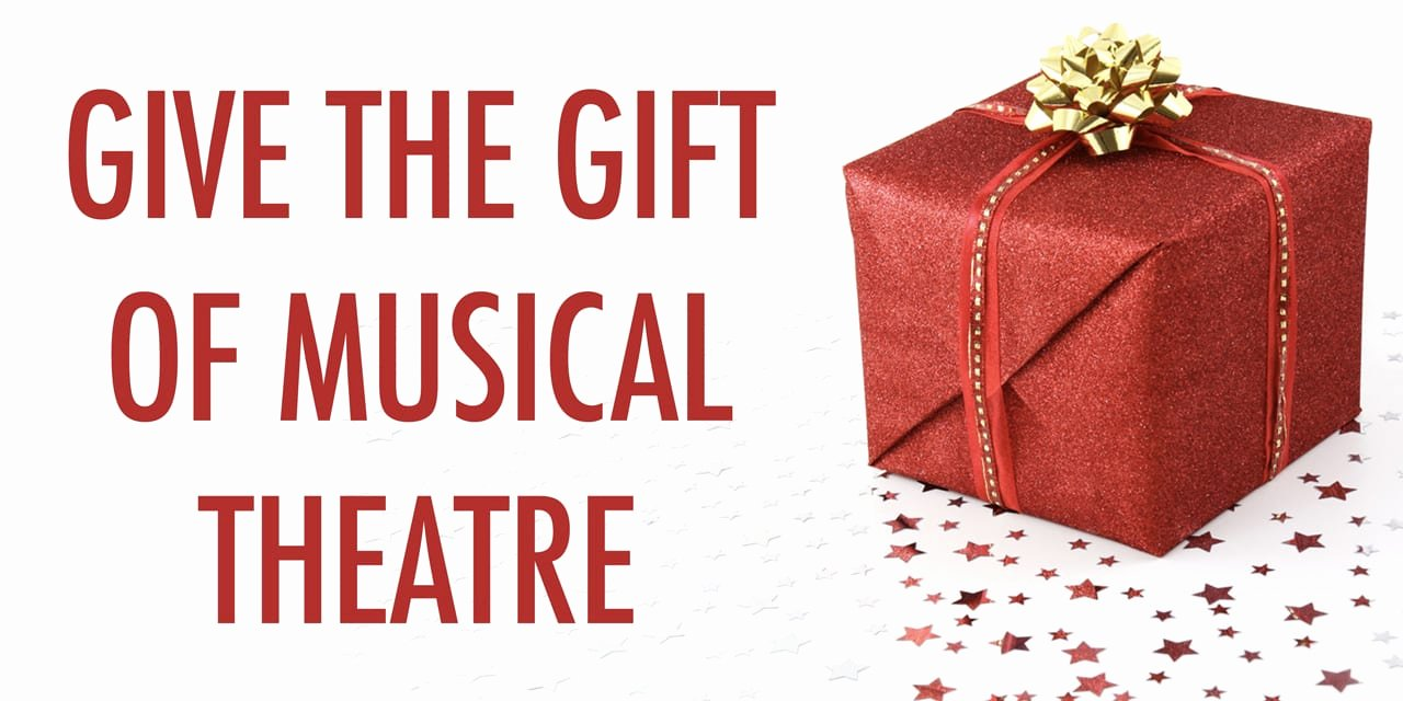 Broadway Gift Certificates Gift Ftempo