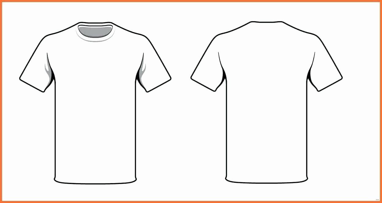 newshirt id=long sleeve t shirt template illustrator