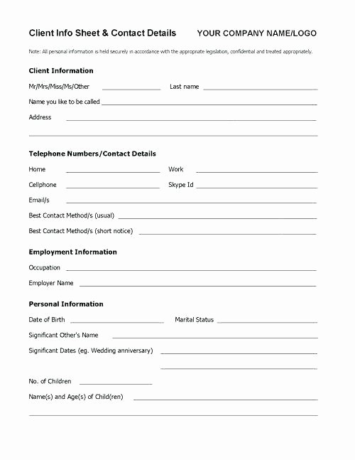 Client Print Release form Template Sample Graphy
