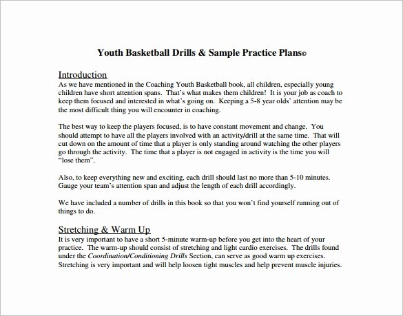 College Basketball Workout Program Pdf – Eoua Blog