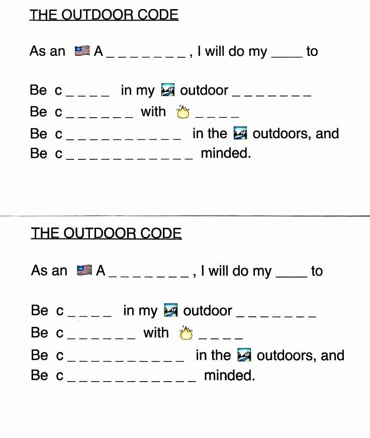 Cub Scout Calendar Template Girl Recruitment Flyer Best
