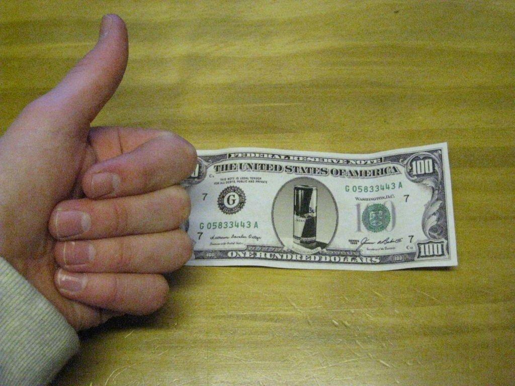 Custom Fake Money Template Beautiful Personalized Money 5