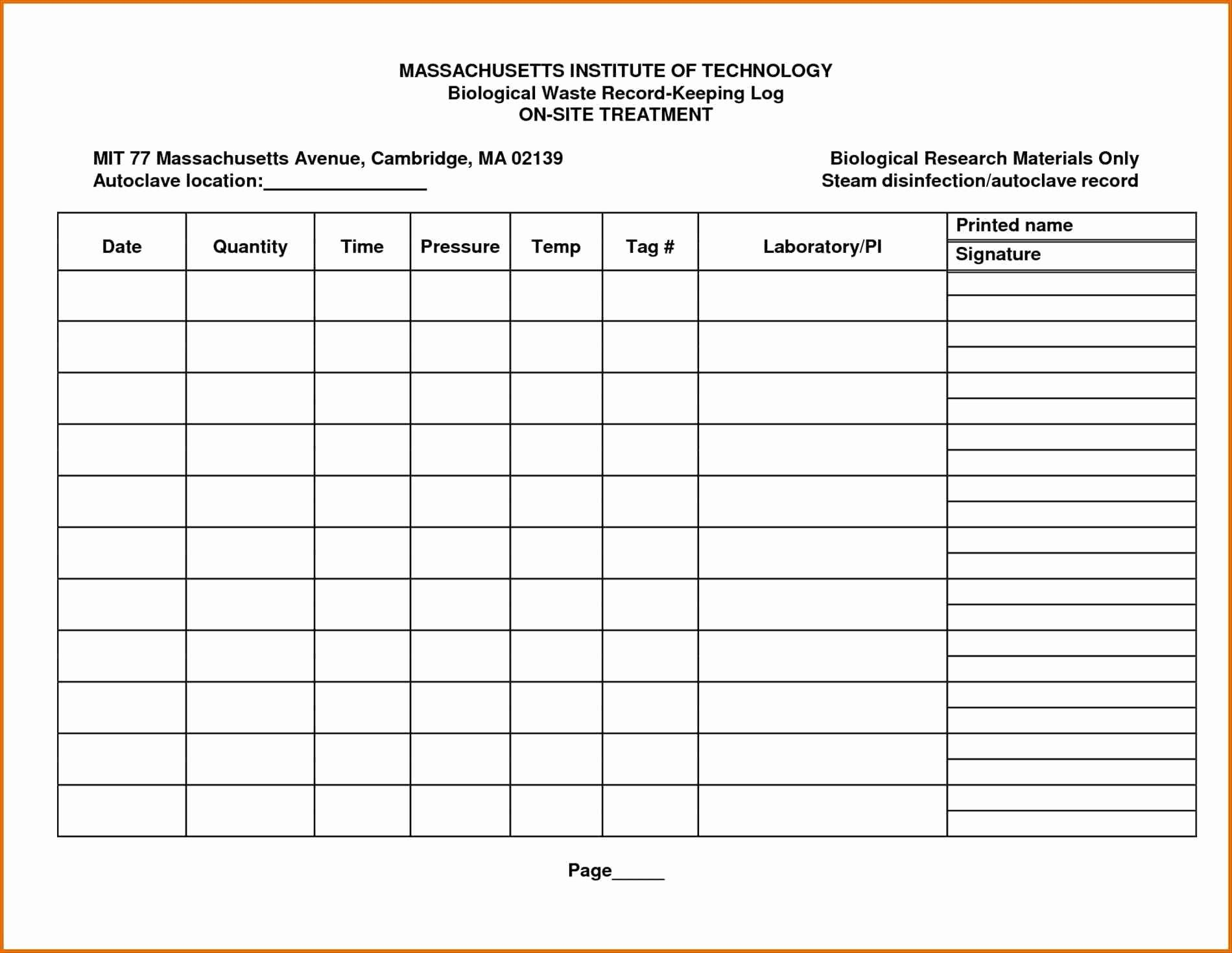 Daily and Excel Taxi Log Sheet Templates Driver Daily Log