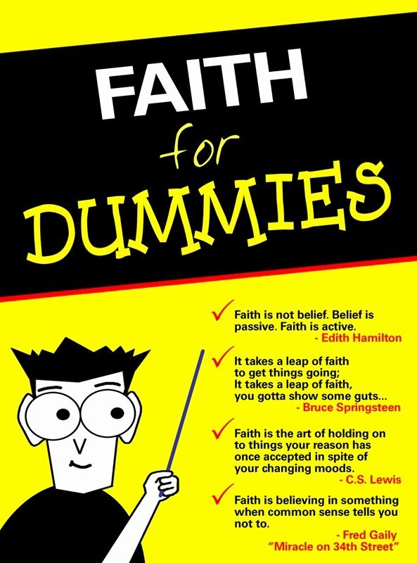 Dummies for Dummies Related Keywords Dummies for Dummies