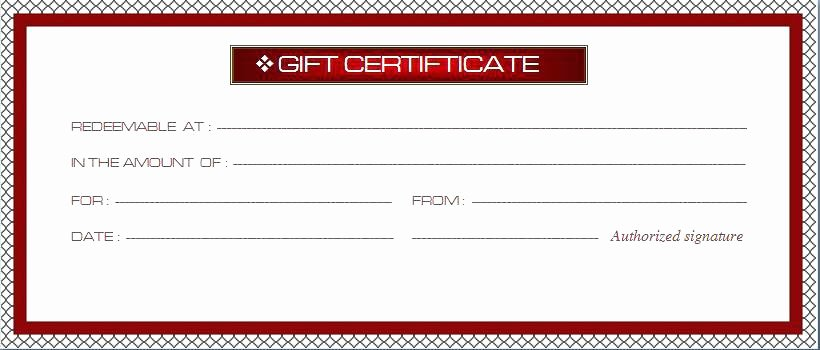 Event Silent Auction Bid Sheet Item Description Template