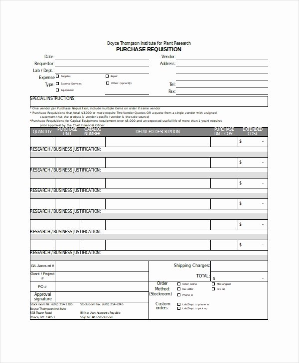 Excel form Template 6 Free Excel Document Downloads