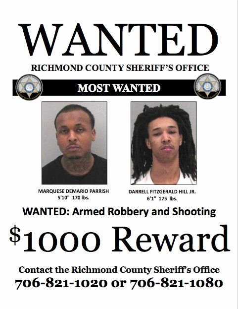 Fbi Most Wanted Poster Template Free Download Aashe
