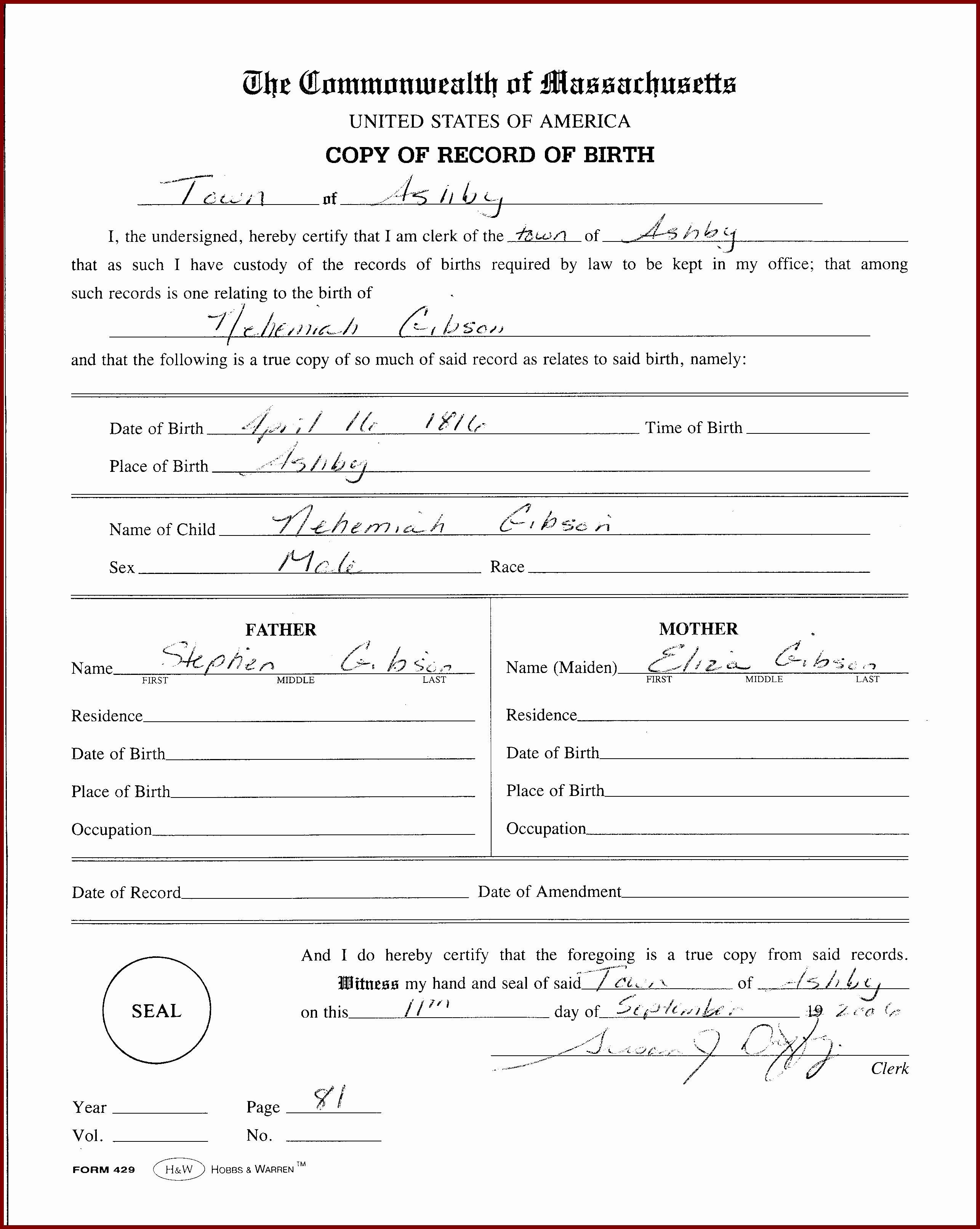 Ficial Certificate Template Portablegasgrillweber