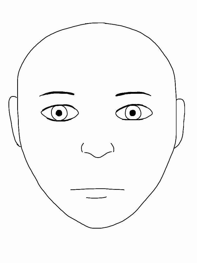 File Blank Face Wikimedia Mons