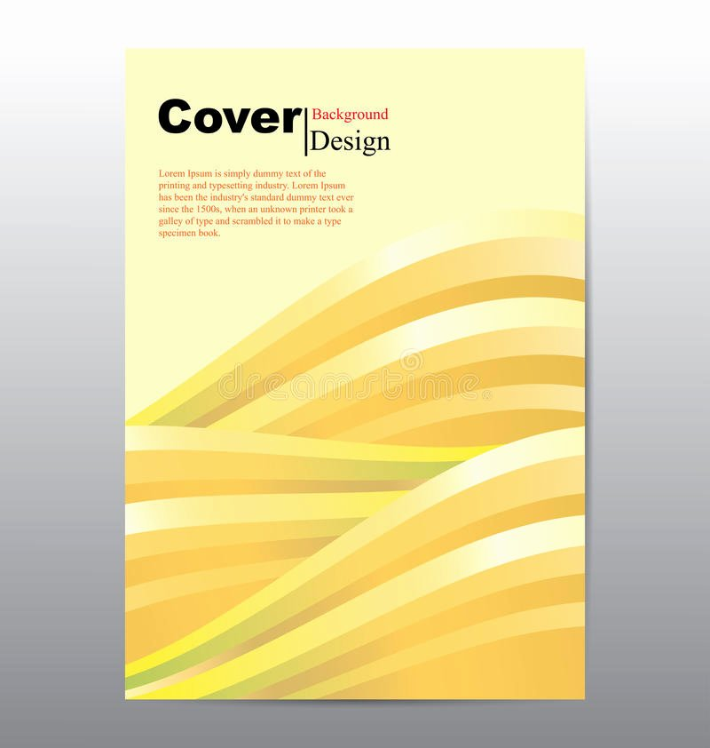 For Dummies Template Book Cover Image Collections