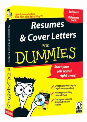 For Dummies Template Book Cover Pchscottcounty