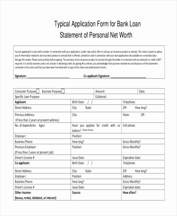 Free Bank Statement Template Bank Statement Template Free