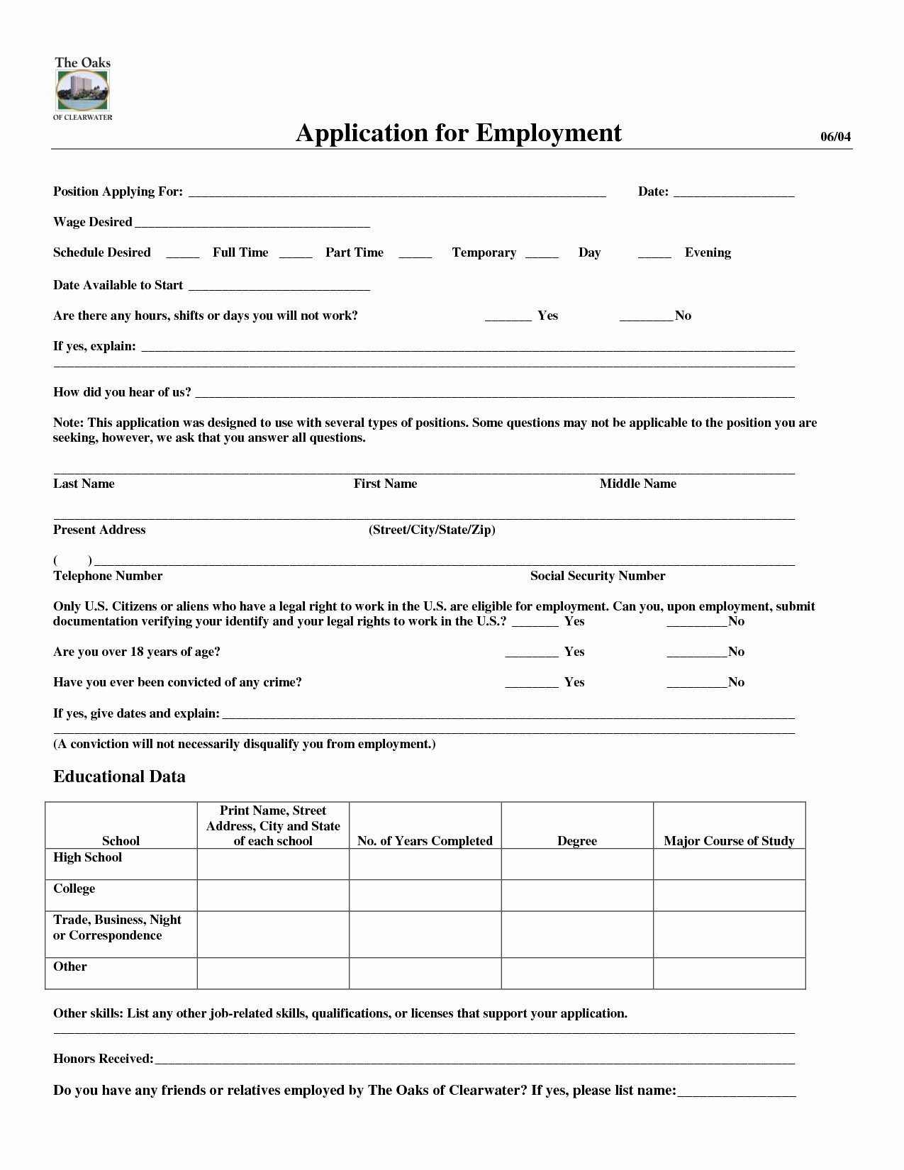 Free Counseling forms Templates Availablearticlesfo