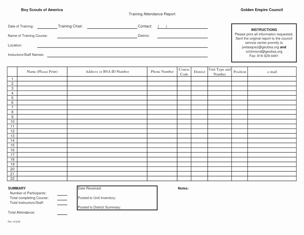 Girl Scout Travel Bud Worksheet Driverlayer Search Engine