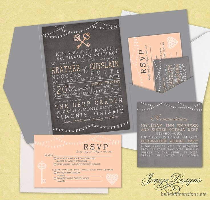 Hobby Lobby Invitations Templates Further Hobby Lobby