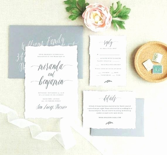 Hobby Lobby Wedding Invitations Invitation Reviews