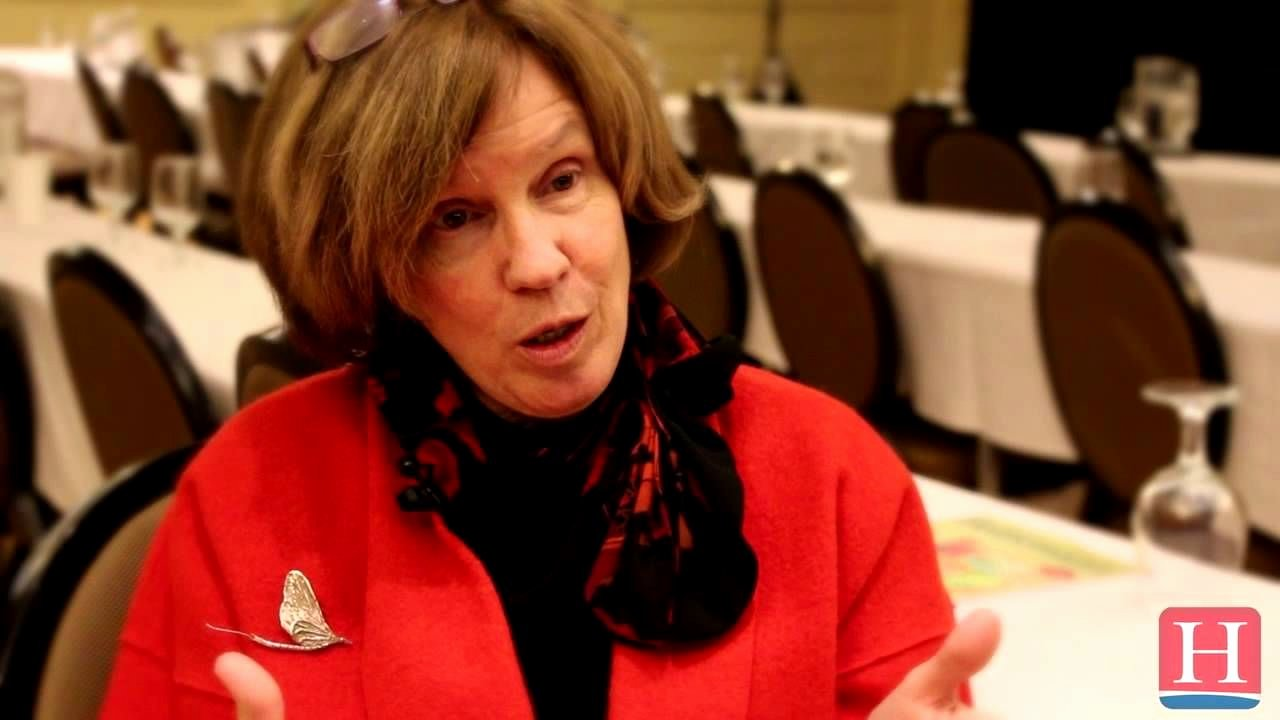 Lucy Calkins On Minilessons Literacy Ideas
