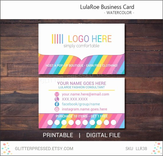 Lularoe Logo Related Keywords Lularoe Logo Long Tail