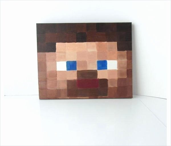 Minecraft Pixel Art Template Creator – Helenamontanafo